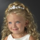 130x130_sq_1392308226756-kids-white-ivory-flower-headpiece-hp-c-601-50-mode
