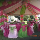 130x130 sq 1262128370313 hellokittypartydecoration18