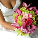 130x130 sq 1262128378063 weddingflowers
