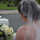 130x130 sq 1300386009927 bride
