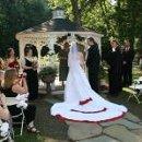 130x130_sq_1300387034599-wedding1
