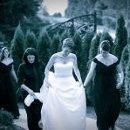 130x130_sq_1300387035396-wedding2