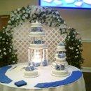 130x130_sq_1258431062728-royalwedding01