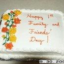 130x130 sq 1258434039171 familyfriendsday01