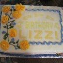 130x130 sq 1270260813067 lizzbirthcake
