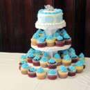 130x130 sq 1394387607788 jamaican elephant cake 01