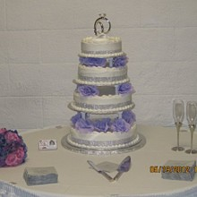 220x220 sq 1337994594699 christianwedding01