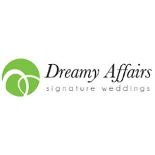 Dreamy Affairs Signature Events photo
