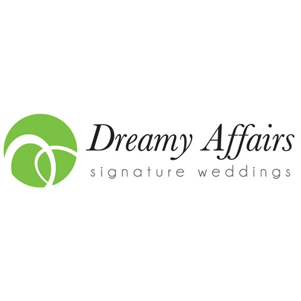 photo 1 of Dreamy Affairs Signature Events