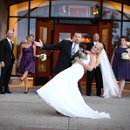 130x130 sq 1295452877059 grayslakeillinoisweddingphotographer