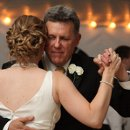 130x130 sq 1295453048434 lakeforestweddingphotographe02