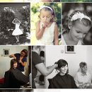 130x130 sq 1363643284912 lakecountylakeforestlibertyvilleillinoisweddingphotographer
