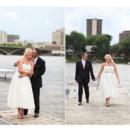 130x130 sq 1405376938920 rockford il wedding photographer