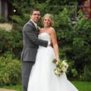 130x130 sq 1414765176129 barrington lake county il wedding photographer