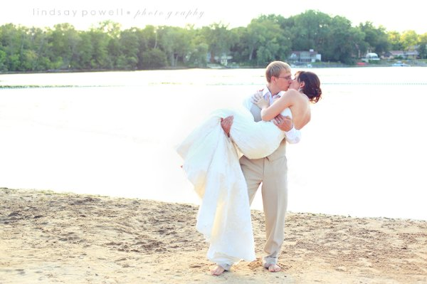 photo 38 of Lindsay Powell Photography