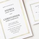 130x130 sq 1421871870026 park avenue wedding invite