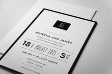 220x220_1372080120635-muse-wedding-invitation