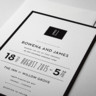 96x96 sq 1372080120635 muse wedding invitation
