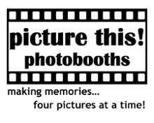 220x220 1258686919546 photoboothsign