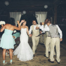 130x130 sq 1399142026229 barnreceptionweddinphotographerhaliburtonmuskok