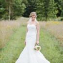 130x130 sq 1399142118012 bridefieldstunningphotographermuskokahaliburto