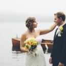 130x130 sq 1399142126915 bridegroomfoglakemuskokaboatweddingphotographe