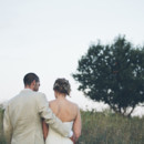 130x130 sq 1399142144876 bridegroomweddingsummertreephotographerminde