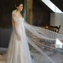 130x130 sq 1399142233828 brideveilmindencottagehomephotographerweddin
