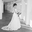 130x130 sq 1399142281855 bridewhitemuskokaweddingphotographerrossea