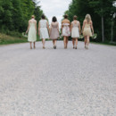 130x130 sq 1399142303183 bridesmaidsweddingphotographerhaliburto