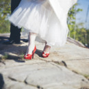 130x130 sq 1399142467231 shoesrocksmuskokaweddingphotographe