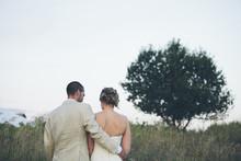 220x220 1399142696615 bridegroomweddingsummertreephotographermind