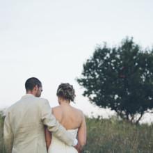 220x220 sq 1399142696615 bridegroomweddingsummertreephotographermind