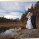 130x130 sq 1258414203895 imagesweddings2
