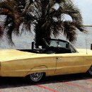 130x130 sq 1359411038562 1964yellowthunderbird