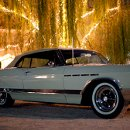 130x130_sq_1359411664354-65buick001of003