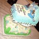 130x130_sq_1258424317155-boycake