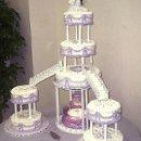 130x130_sq_1263765950925-fountaincake