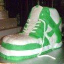 130x130 sq 1315238856738 sneaker1