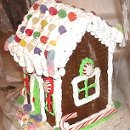 130x130 sq 1315239545027 gingerbread2