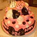 130x130_sq_1315239785486-babycupcake