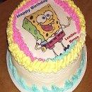 130x130_sq_1349311794653-birthdaycake