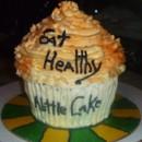 130x130 sq 1371788648182 big cupcake
