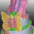 130x130 sq 1371789000621 butterflycake1lr