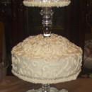 130x130_sq_1408153126078-wedding-cakeglass