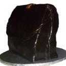 130x130_sq_1408153159498-handbag-cake