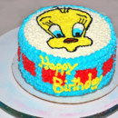 130x130_sq_1408153242324-tweety-cake-by-patrice-lorie-cakes