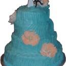 130x130 sq 1468942123090 wave cake