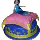 130x130 sq 1468942903390 jasmine cake