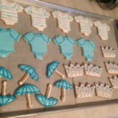 130x130 sq 1468943008325 baby shower cookies
